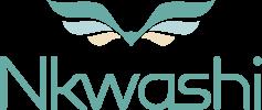 Nkwashi