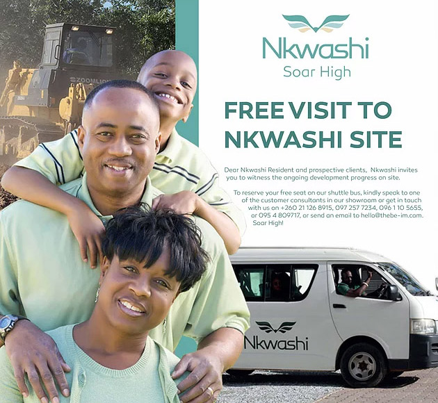 free-shuttle-service-to-nkwashi-site