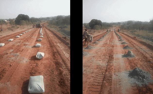 project-eagle-progress-report-3