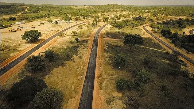nkwashi-tars-roads-1