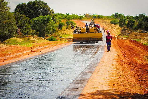 nkwashi-tars-roads-2