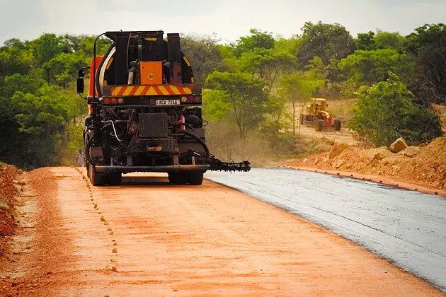 nkwashi-tars-roads-3