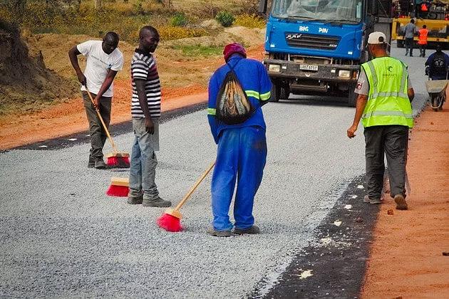 nkwashi-tars-roads-4