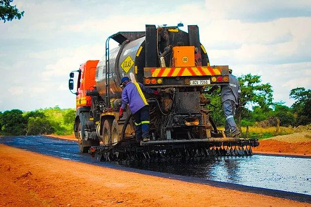 nkwashi-tars-roads-5