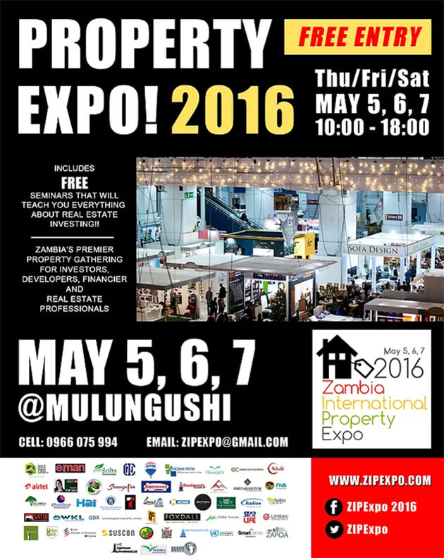 2016-zambian-international-property-expo