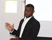 mr-mwansa-zambia-international-property-expo