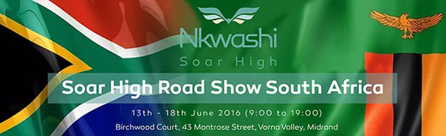 soar-high-road-show-south-africa