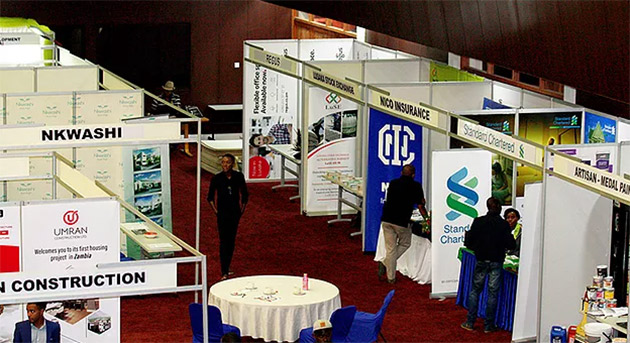 zambia-international-property-expo-2