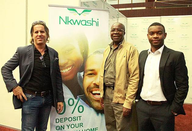 zambia-international-property-expo-3