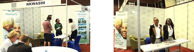 zambia-international-property-expo-4