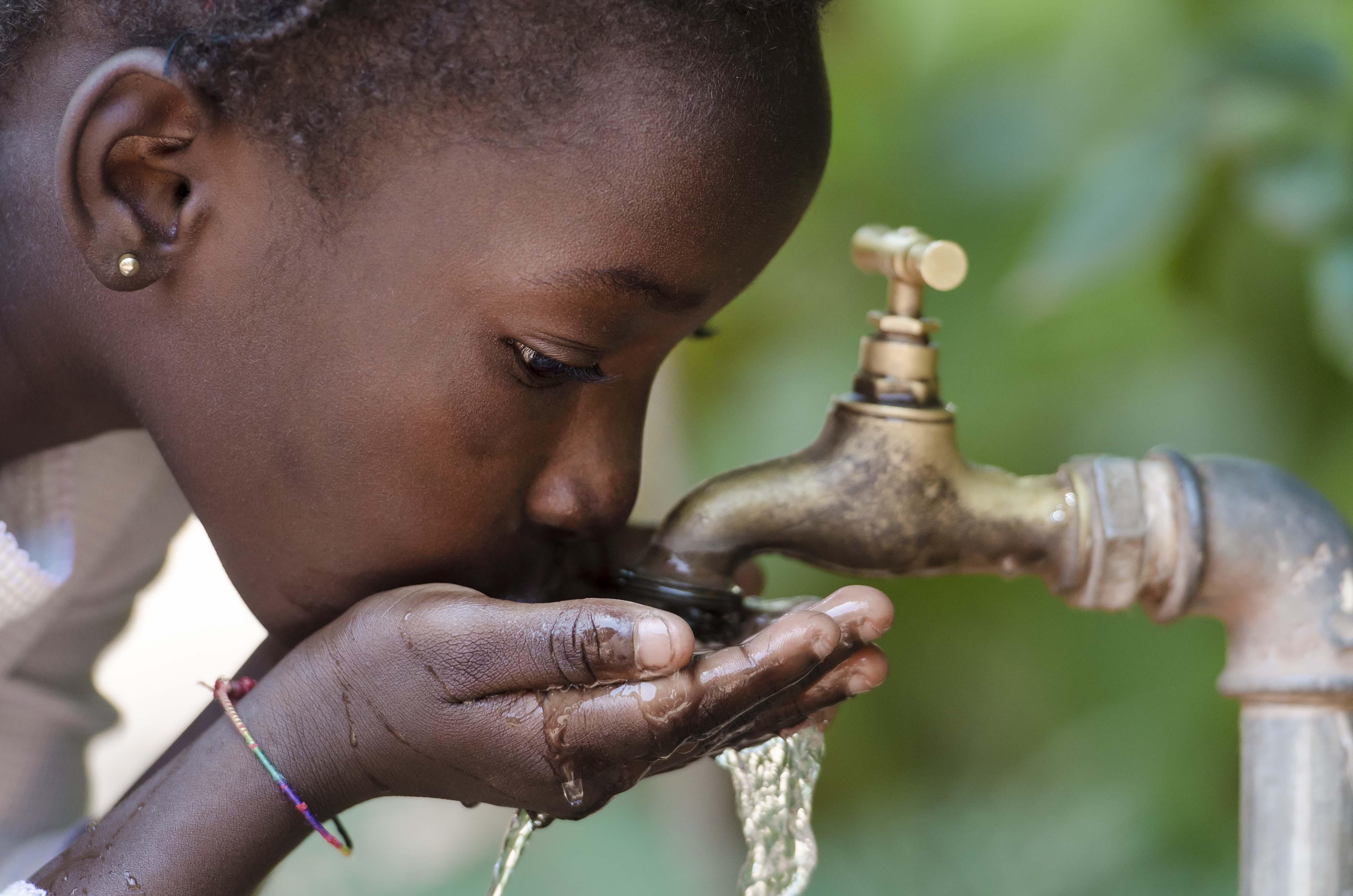 Cholera What You Need To Know Nkwashi